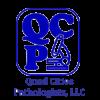 Quad Cities Pathologists, LLC.